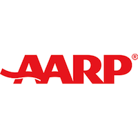 Stratiscope provides community engagement services, training, and community branding services to organizations like AARP..