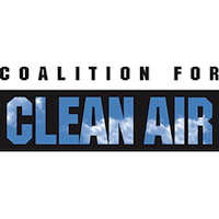 Stratiscope provides community engagement services, training, and community branding services to organizations like the Coalition for Clean Air.