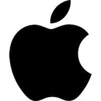 Stratiscope provides community engagement services, training, and community branding services to companies like Apple.