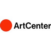 Stratiscope provides community engagement services, training, and community branding services to organizations like Art Center L.A.