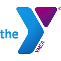 Stratiscope provides community engagement services, training, and community branding services to organizations like the YMCA.